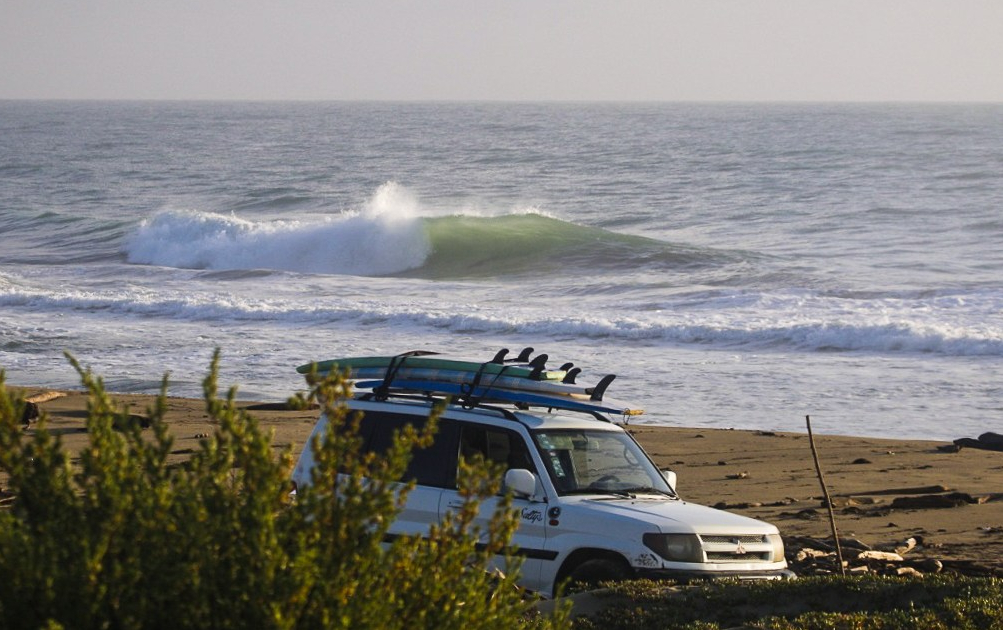 #surfdr #dominicanrepublic photo by Jorge Mijares